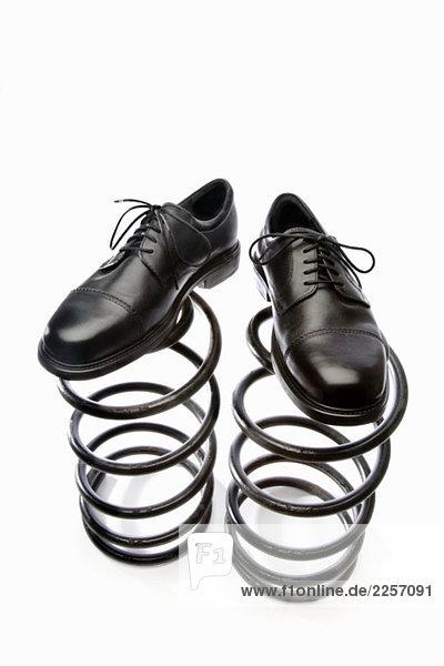 release date: 82cd4 fe81e Business Schuhe auf Federn Accessoires,Allgemein ...