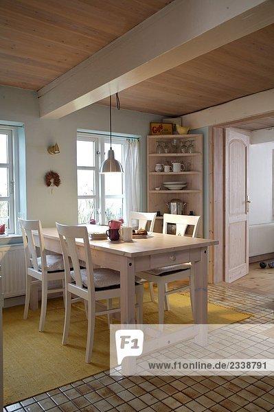Design,Essplatz,Nordic,RM,at