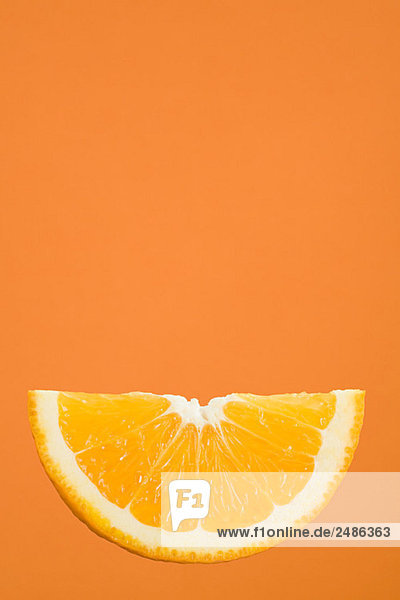 Alleinstehender,Anzahl,Apfelsine,Apfelsinen,Aroma