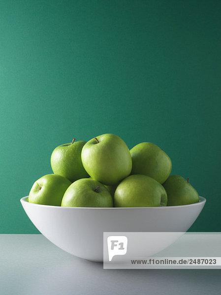 Aepfel,Apfel,Ausgewogenheit,Batterie,Batterien