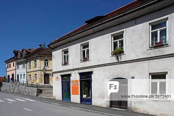 Slowenien