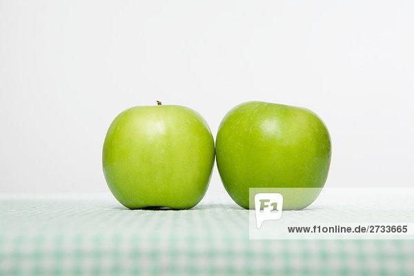 Aepfel,Apfel,Ausgewogenheit,Beigabe,Beigaben