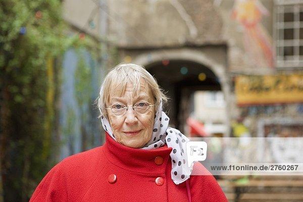 Susanne Kronholm