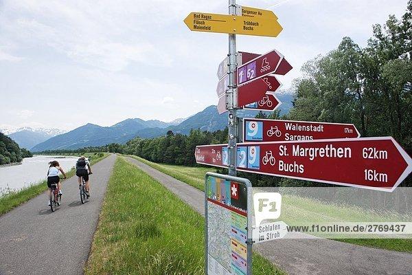 Alpen,Alpin,Ausflug,Aussen,Aussenaufnahme