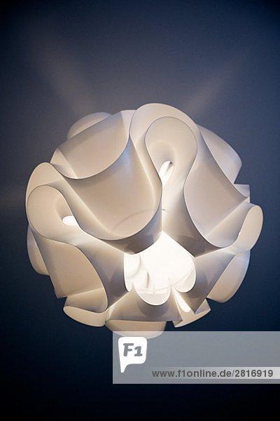Lampe Lampe