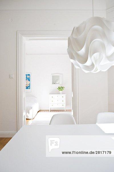 Apartment skandinavisch Apartment,skandinavisch