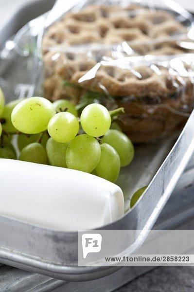 Lunchbox Lunchbox