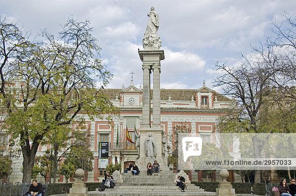 Cordoba  Andalusien  Cordoba  Spanien