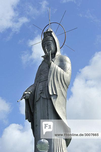 10853652  Fukusaiji  Nagasaki  Kyushu-Insel  Japa