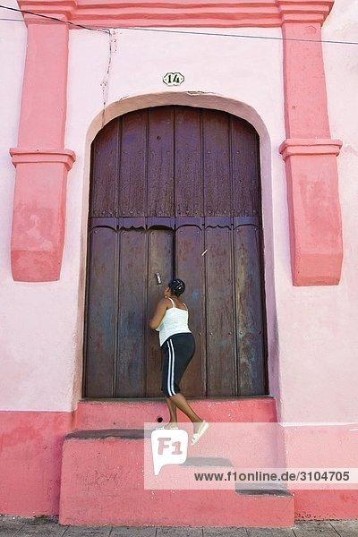 Camaguey Kuba