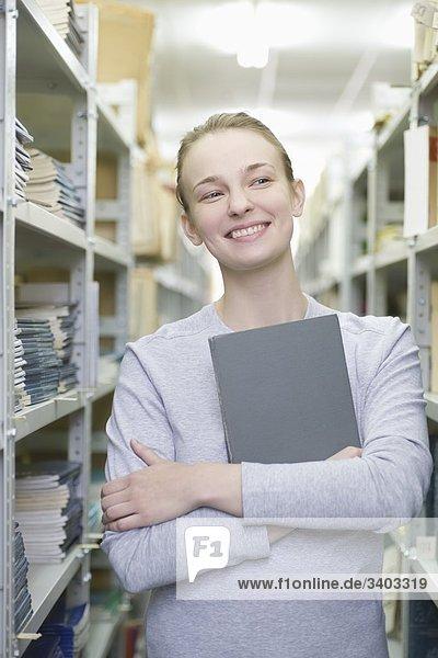 Working-Bibliothek