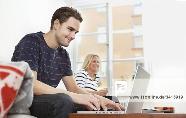 Mensch durch Computer Mensch durch Computer