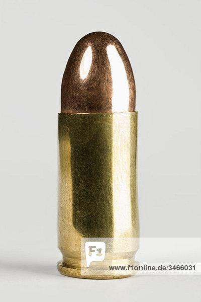Eine Kugel