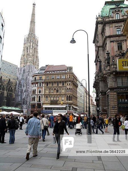 -Wien- Austria.