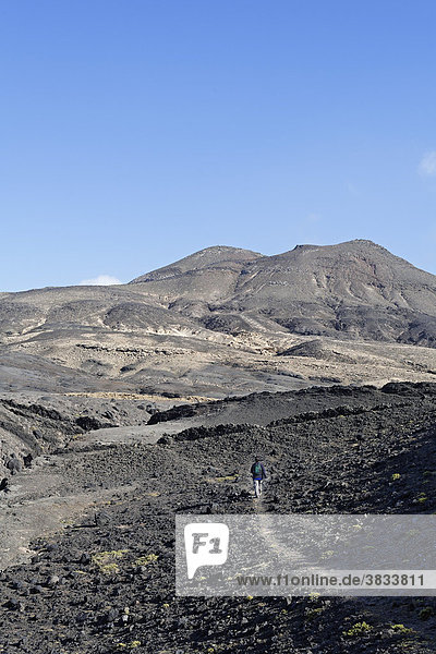 Punta Pesebre   Jandia   Fuerteventura   Kanarische Inseln
