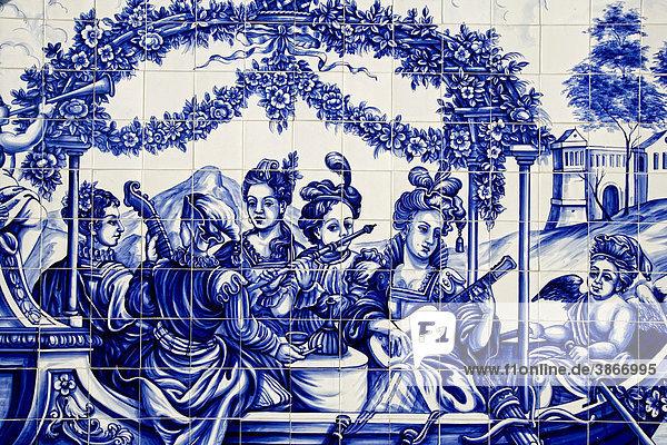 aus  Azulejo  Azulejos  bemalt  bemalte  bemalter  bemaltes  Bemalung  Bemalungen  Benelux  Bräuche  Braeuche  Brauch  Brauchtümer  Brauchtuemer  Brauchtum  Dekoration  Dekorationen  dekorativ  dekorative  dekorativer  dekoratives  dekoriert  dekorierte  dekorierter  dekoriertes  die  europäisch  europäische  europäischer  europäisches  Europa  europaeisch  europaeische  europaeischer  europaeisches  Fliese  Fliesen  holländisch  holländische  holländischer  holländisches  hollaendisch  hollaendische  hollaendischer  hollaendisches  Holland  innen  Innen  Innenaufnahme  Kachel  Kacheln  Keramik  Kultur  kulturell  kulturelle  kultureller  kulturelles  Kulturen  Kunst  Kunsthandwerk  Kunstwerk  Kunstwerke  Landgraaf  Limburg  menschenleer  Modo  niederländisch  niederländische  niederländischer  niederländisches  niederlaendisch  niederlaendische  niederlaendischer  niederlaendisches  Niederlande  niemand  Ornament  Ornamente  Ornamentik  Park  Portugal  portugiesisch  portugiesische  portugiesischer  portugiesisches  Tradition  traditionell  traditionelle  traditioneller  traditionelles  Traditionen  Verde  verziert  verzierte  verzierter  verziertes  Verzierung  Verzierungen aus, Azulejo, Azulejos, bemalt, bemalte, bemalter, bemaltes, Bemalung, Bemalungen, Benelux, Bräuche, Braeuche, Brauch, Brauchtümer, Brauchtuemer, Brauchtum, Dekoration, Dekorationen, dekorativ, dekorative, dekorativer, dekoratives, dekoriert, dekorierte, dekorierter, dekoriertes, die, europäisch, europäische, europäischer, europäisches, Europa, europaeisch, europaeische, europaeischer, europaeisches, Fliese, Fliesen, holländisch, holländische, holländischer, holländisches, hollaendisch, hollaendische, hollaendischer, hollaendisches, Holland, innen, Innen, Innenaufnahme, Kachel, Kacheln, Keramik, Kultur, kulturell, kulturelle, kultureller, kulturelles, Kulturen, Kunst, Kunsthandwerk, Kunstwerk, Kunstwerke, Landgraaf, Limburg, menschenleer, Modo, niederländisch, niederländische, niederländischer,