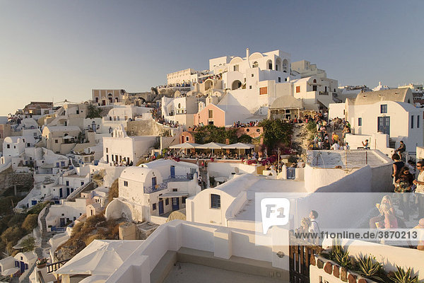 architecture,  area,  areas,  atmosphere,  being,  beings,  building,  buildings,  cities,  city,  city-scape,  city-scapes,  cityscape,  cityscapes,  coast,  coastline,  coastlines,  coasts,  Cyclades,  day,  daylight,  daytime,  district,  districts,  during,  dusk,  Europe,  European,  evening,  exterior,  exteriors,  for,  Greece,  Greek,  house,  houses,  human,  humans,  island,  islands,  light,  Mediterranean,  mediterranean,  mood,  neighborhood,  neighborhoods,  neighbourhood,  neighbourhoods,  Oia,  outdoor,  overlook,  overview,  people,  person,  persons,  photo,  photos,  place,  places,  quarter,  quarters,  Santorin,  Santorini,  scape,  scapes,  sea,  seaboard,  seaboards,  seas,  seascoast,  seascoasts,  seashore,  seashores,  section,  sections,  shore,  shoreline,  shorelines,  shores,  shot,  shots,  small,  South,  Southern,  sunset,  the,  tourist,  Tourists,  tourists,  town,  towns,  twilight,  view,  views,  village,  villages,  waiting, architecture,  area,  areas,  atmosphere,  being,  beings,  building,  buildings,  cities,  city,  city-scape,  city-scapes,  cityscape,  cityscapes,  coast,  coastline,  coastlines,  coasts,  Cyclades,  day,  daylight,  daytime,  district,  districts,  during,  dusk,  Europe,  European,  evening,  exterior,  exteriors,  for,  Greece,  Greek,  house,  houses,  human,  humans,  island,  islands,  light,  Mediterranean,  mediterranean,  mood,  neighborhood,  neighborhoods,  neighbourhood,  neighbourhoods,  Oia,  outdoor,  overlook,  overview,  people,  person,  persons,  photo,  photos,  place,  places,  quarter,  quarters,  Santorin,  Santorini,  scape,  scapes,  sea,  seaboard,  seaboards,  seas,  seascoast,  seascoasts,  seashore,  seashores,  section,  sections,  shore,  shoreline,  shorelines,  shores,  shot,  shots,  small,  South,  Southern,  sunset,  the,  tourist,  Tourists,  tourists,  town,  towns,  twilight,  view,  views,  village,  villages,  waiting