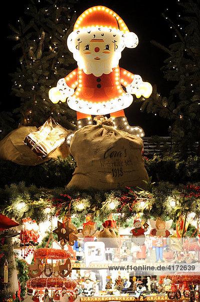 Weihnachtsmarkt Weihnachtsmarkt