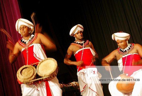 Traditional music group  Colombo  Sri Lanka