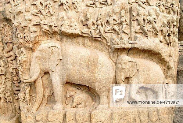 offen  Hilfe  Himmel  Entdeckung  übergroß  Megalith  Jahrhundert  Indien offen ,Hilfe ,Himmel ,Entdeckung ,übergroß ,Megalith ,Jahrhundert ,Indien