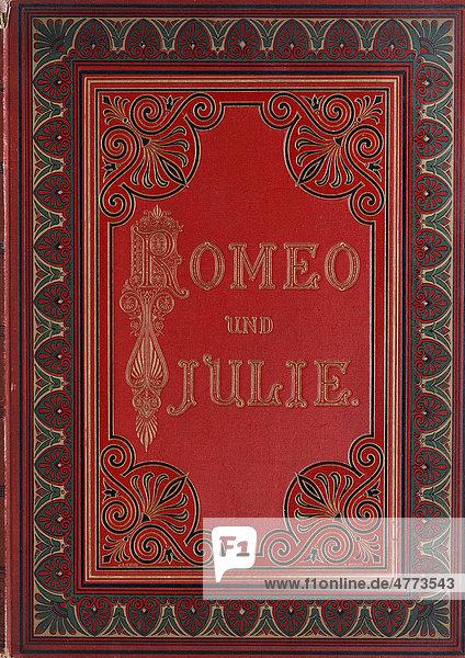 Romeo Und Julia Buch Online Lesen