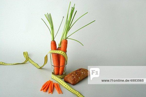 gesunde Ernährung  Gesundes Essen  kalorienarm  eat smart