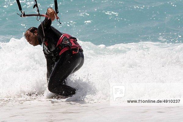 Aktion  Meer  Griechenland