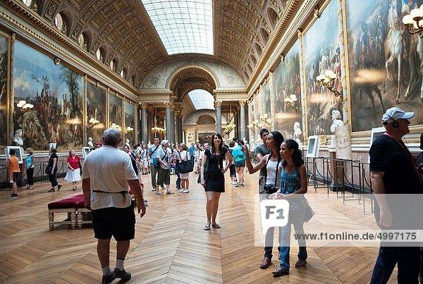Paris  Hauptstadt  Frankreich  französisch  Tourist  Monument  Besuch  Treffen  trifft