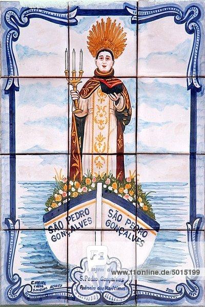 Fischer  Kunde  Kachel  Zeichnung  Azulejo  glasiert  Portugal  portugiesisch Fischer ,Kunde ,Kachel ,Zeichnung ,Azulejo ,glasiert ,Portugal ,portugiesisch