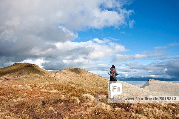 Nationalpark Stift Stifte Schreibstift Schreibstifte Berg Leuchtturm wandern Ansicht