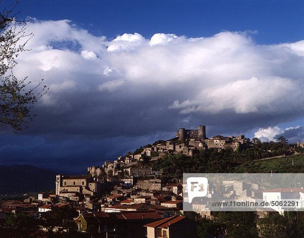 Lombardei  Vairano