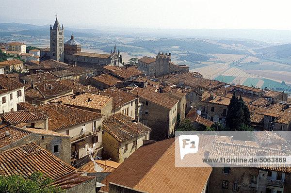 Italy,  Tuscany,  Massa Marittima, Italy,  Tuscany,  Massa Marittima