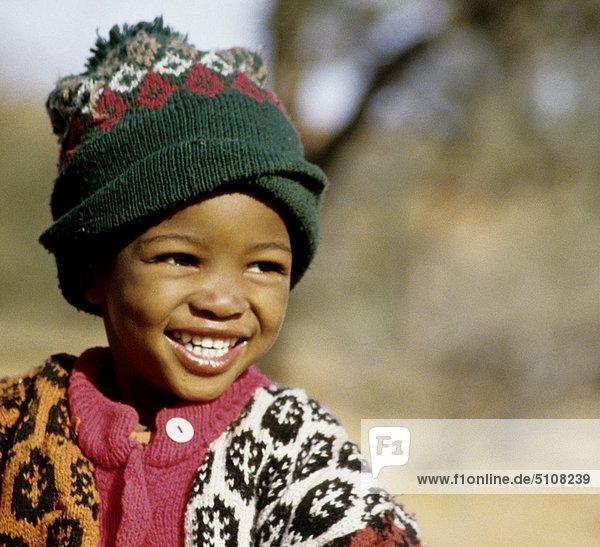 Namibia  Kalahari Desert  Intu Africa Kalahari desert lodge  bushmen boy  Ikung community