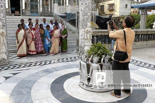 540HEI00592,Asia,Calcutta,India,Jainism