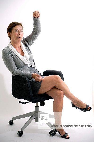 Organisation  organisieren  Assistent  arbeiten  Sekretär  Management