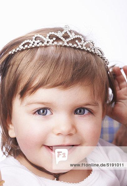 Kleidung  Mädchen  Baby  Diamant  Tiara Kleidung ,Mädchen ,Baby ,Diamant ,Tiara