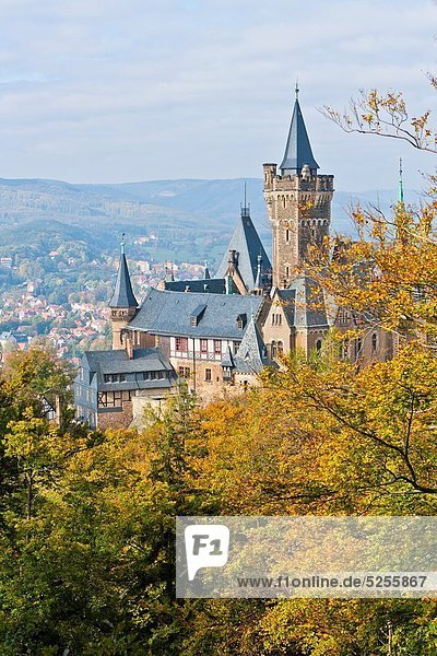 Europa  Deutschland  Sachsen-Anhalt Europa ,Deutschland ,Sachsen-Anhalt