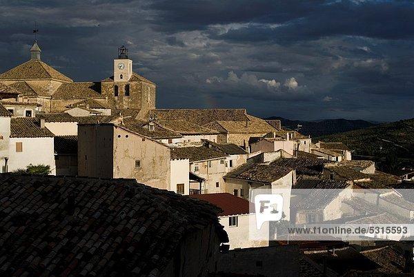 Pastrana,  Alcarria,  Guadalajara province,  Castilla-La Mancha,  Spain, Pastrana,  Alcarria,  Guadalajara province,  Castilla-La Mancha,  Spain