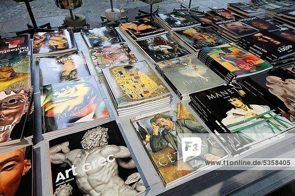 nahe  Hopfen  Humulus  Paris  Hauptstadt  Frankreich  Buch  Gebäude  verkaufen