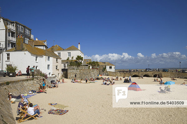 UK  United Kingdom  Europe  Great Britain  Britain  England  Cornwall  St Ives  St.Ives  Beach  Beaches  Coast  Coastal  Coastline  Coastlines  Coastal View  Coastal Views  Harbour  Harbours  Tourism  Travel  Holiday  Vacation