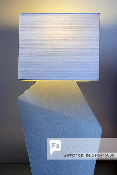 Weißes Licht Weißes Licht