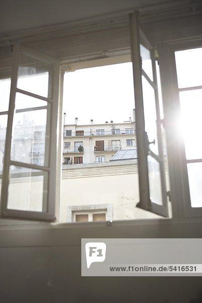 passen Sonnenstrahl Fenster offen passen,Sonnenstrahl,Fenster,offen