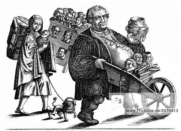 Historische zeichnung aus dem 19 jahrhundert 19 anzahl for Mobel 19 jahrhundert