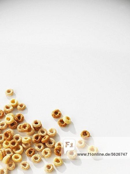 Cheerios (Cerealien)