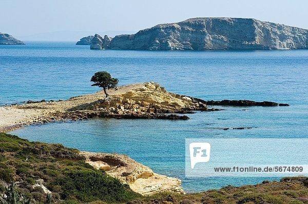Dodekanes  Griechenland
