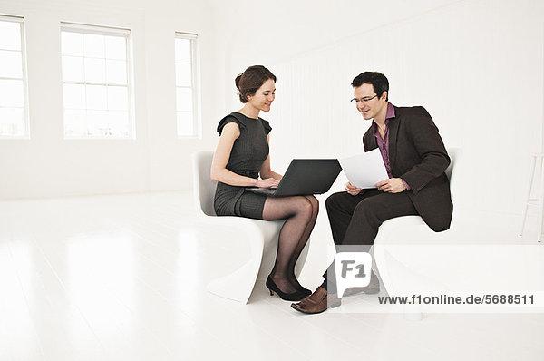 Zusammenhalt  Mensch  Menschen  arbeiten  Business Zusammenhalt ,Mensch ,Menschen ,arbeiten ,Business