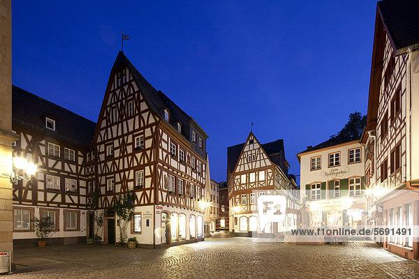 Europa Gebäude Stadt Geschichte Deutschland Hälfte Mainz Rheinland-Pfalz Europa,Gebäude,Stadt,Geschichte,Deutschland,Hälfte,Mainz,Rheinland-Pfalz