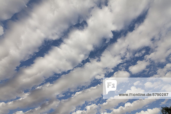 Low angle view of clouds