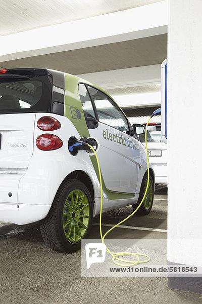 Auto Elektrische Energie Auto,Elektrische Energie