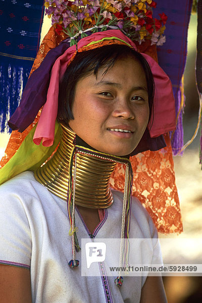 Portrait  Frau  Tradition  Kleidung  jung